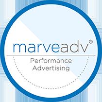 Marve adv